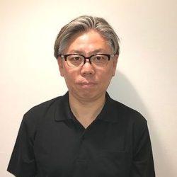 Hidetsugu Izuo